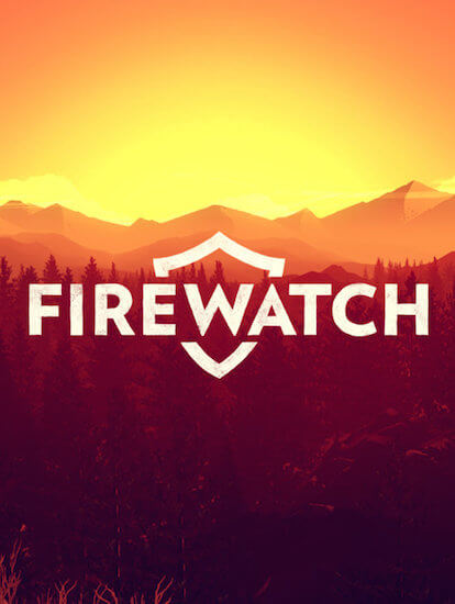 Firewatch in arrivo su Nintendo Switch!