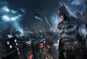 Batman: Return to Arkham - Recensione