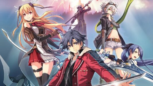 TLoH: Trails of Cold Steel II – Recensione PS4