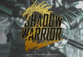 Shadow Warrior 2 - Recensione