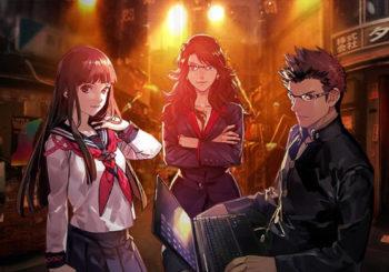 Tokio Twilight Ghost Hunters: Daybreak Special Gigs - Recensione