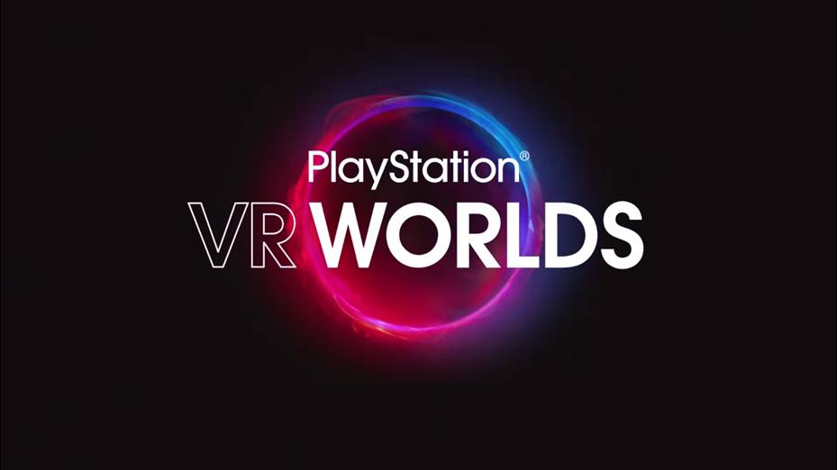 Playstation VR Worlds - Recensione