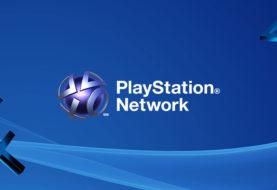 PlayStation Network di nuovo in manutenzione