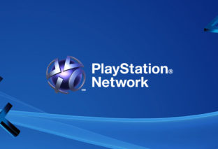 Digital Flash: sul PlayStation Store giochi in sconto fino al 75%