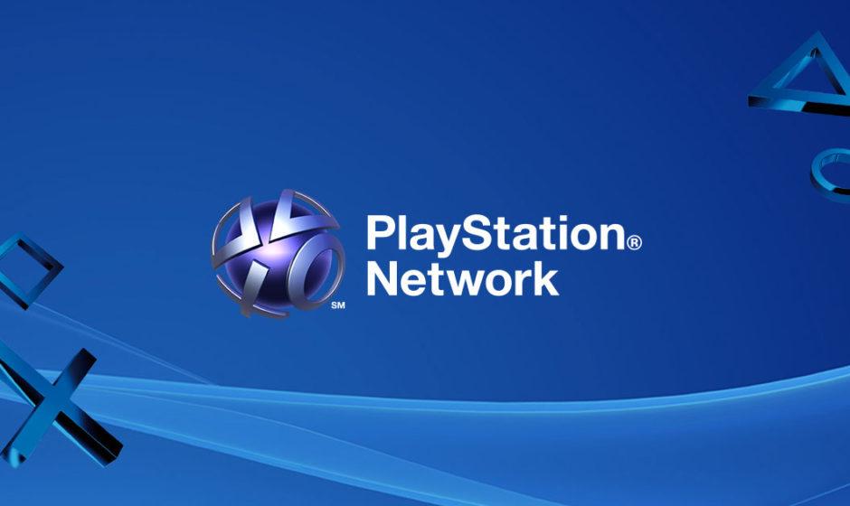 Digital Flash: sul PlayStation Store giochi in sconto fino al 75%