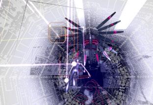 Trailer di lancio per Rez Infinite