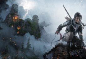 Rise of the Tomb Raider - Baba Jaga: Il tempio della strega