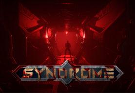 Syndrome - Recensione