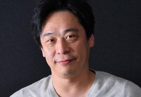 Il director di Final Fantasy XV Hajime Tabata apre la sua casa di sviluppo!