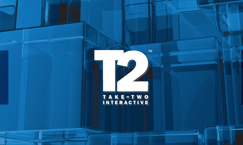 Un nuovo marchio, denominato Ghost Story, registrato da Take-Two Interactive