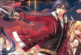 Rilasciata la data di lancio di The Legend of Heroes: Trails of Cold Steel II su PC