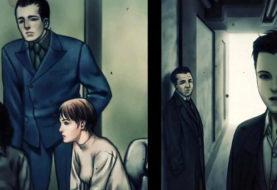 Data di uscita per The Silver Case su PlayStation 4