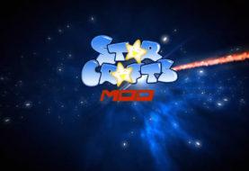 Una mod trasforma StarCraft II in un cartoon