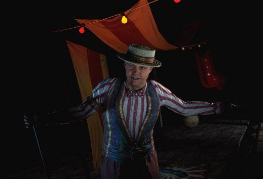 Supermassive Games a lavoro su diverse esclusive PlayStation