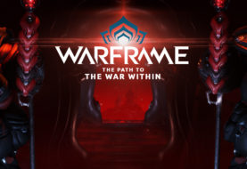 Warframe: The War Within uscirà a novembre