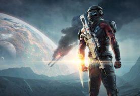Mass Effect: Andromeda, annunciati i requisiti per la versione PC