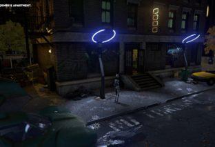 The Uncertain: Last Quiet Day gratis su Steam