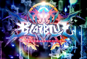 BlazBlue Centralfiction - Recensione