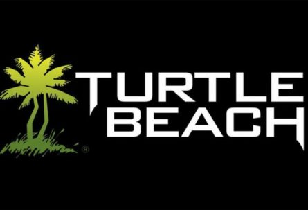 Turtle Beach Stealth 350VR - Recensione