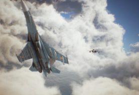 Come sbloccare tutti gli assi in Ace Combat 7: Skies Unknown