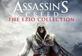 Assassin's Creed The Ezio Collection - Recensione
