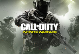 In arrivo nuove mappe per Call of Duty: Infinite Warfare