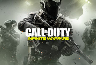 Call of Duty: Infinite Warfare, gratis dal 15 al 20 Dicembre su PlayStation 4