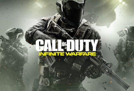 Guida ai Trofei di Call of Duty: Infinite Warfare
