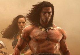 Conan Exiles, annunciata l'uscita dell'early-access su PC