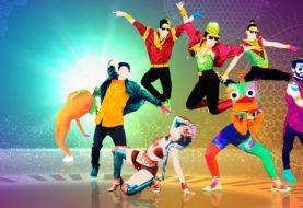 Just Dance 2017 - Recensione