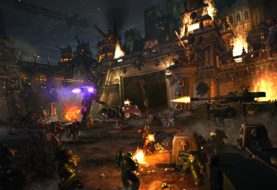 Warhammer 40.000: Eternal Crusade - Recensione