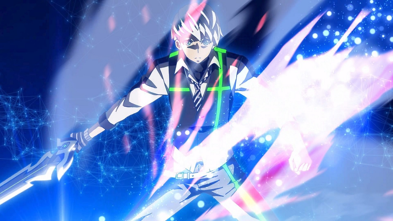 Exist Archive: The Other Side of the Sky – Recensione