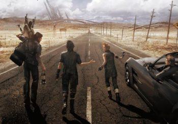 Come ottenere facilmente Punti Abilità in Final Fantasy XV