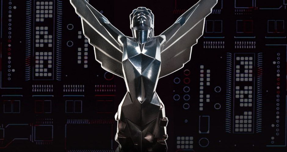The Game Awards 2016, ecco tutti i vincitori