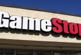 Un Black Friday pirotecnico per i GameStop americani