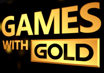 Who Needs Gold When You Have Live Gold – Games with Gold Aprile 2017