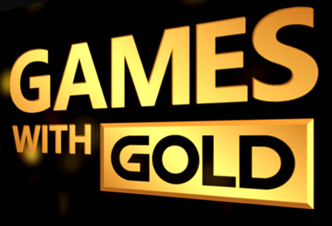 Who Needs Gold When You Have Live Gold – Games with Gold Settembre 2017