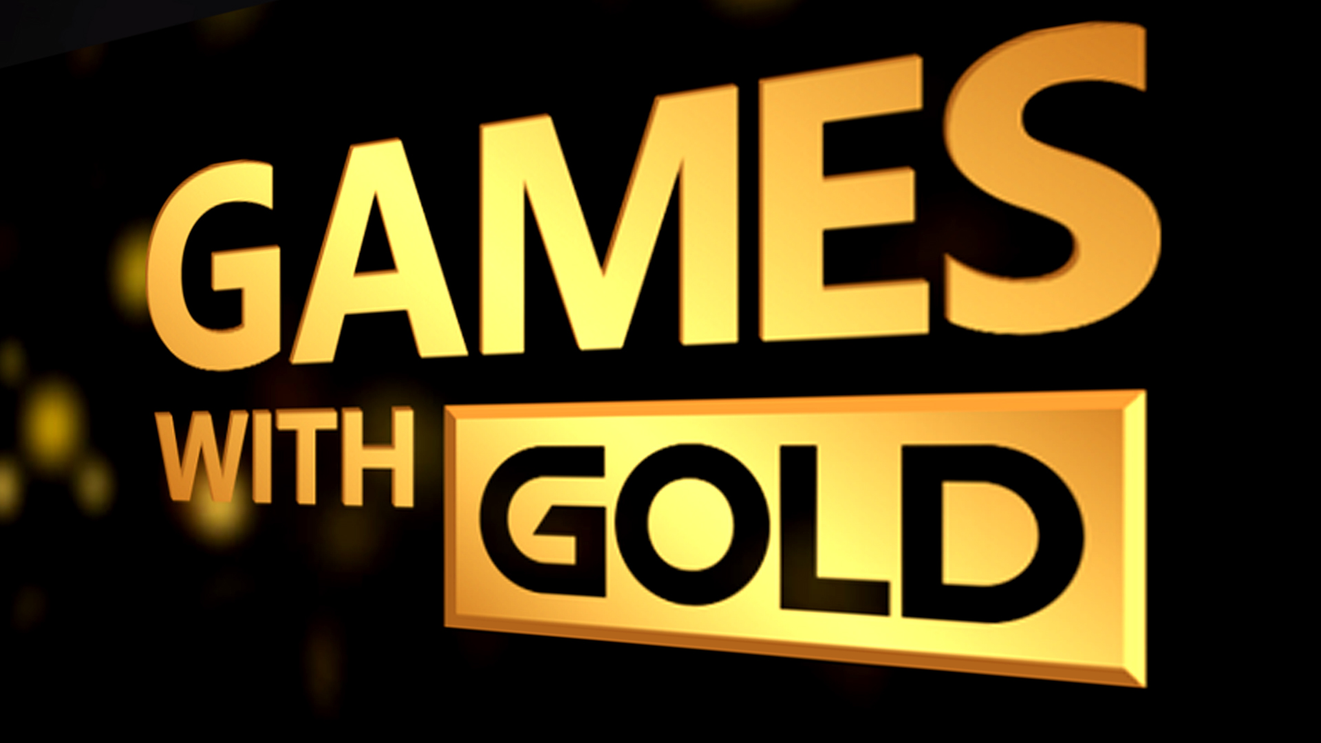 Xbox One: Annunciati i Games With Gold di febbraio
