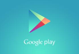 Google Play: gli strafalcioni della settimana