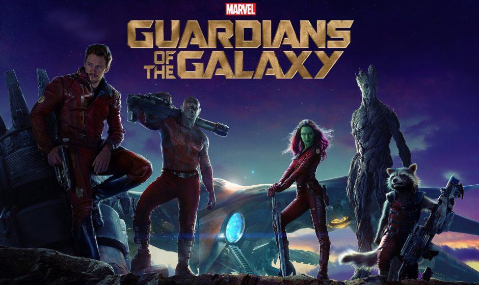 Telltale: Leakata la data di rilascio de I Guardiani della Galassia