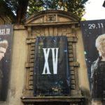 Final Fantasy XV intervista Sawatari DLC