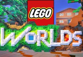 LEGO Worlds, annunciata l'uscita su console. Ecco la data