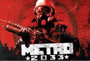 Metro 2033: La produzione del film si ferma. Ecco perché!