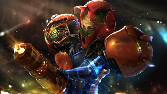 Confermato: Bandai Namco Singapore al lavoro su Metroid Prime 4