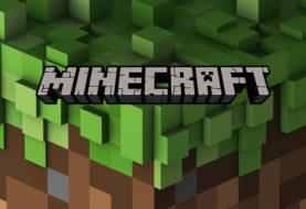 Minecraft, nuovo aggiornamento in arrivo