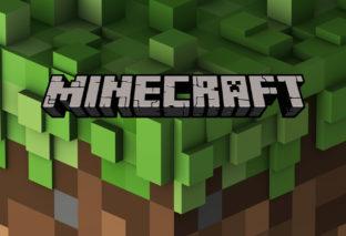 Minecraft: l'aggiornamento 4K è stato cancellato