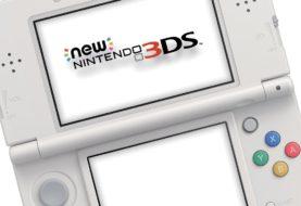 Nintendo 3DS è la terza console più venduta di sempre, in Giappone