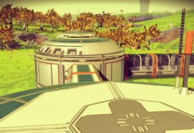 No Man's Sky, annunciato il Path Finder Update