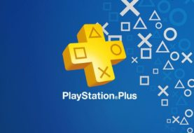Svelata la line up del PlayStation Plus di dicembre 2017