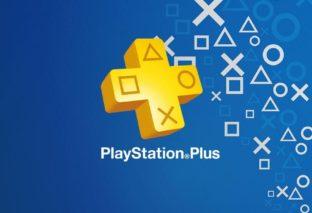 Ecco i titoli compresi nel Playstation Plus di Novembre 2016